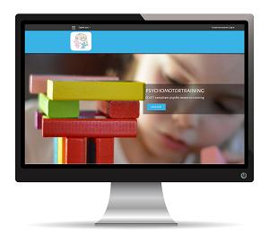 Çevrimiçi portal